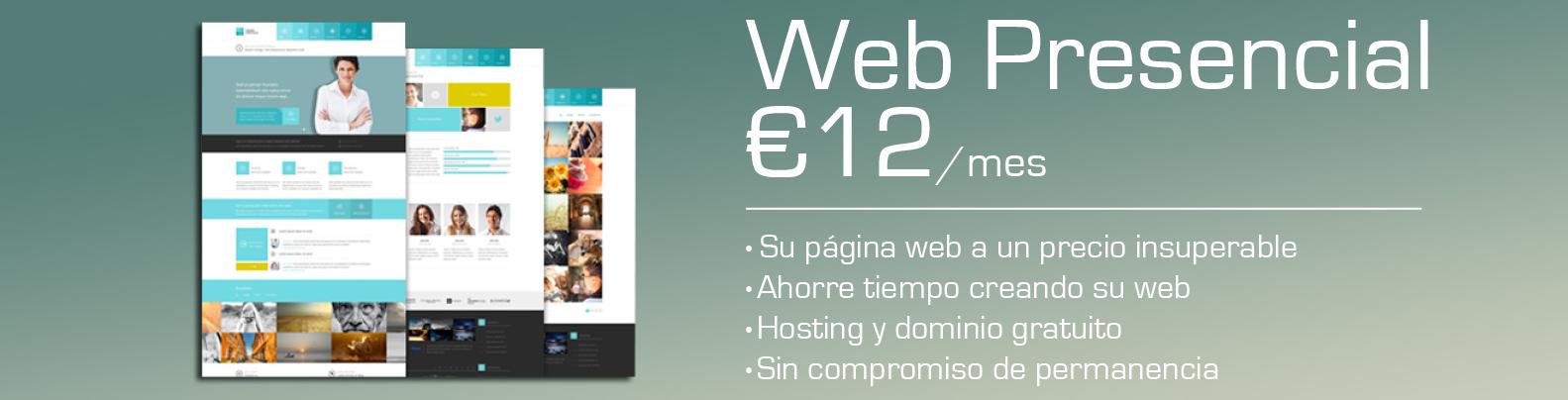 Banner_Web_Interior