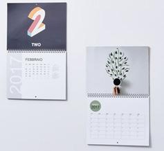 calendarios-pared
