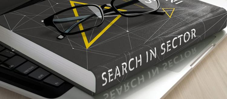 Catálogos empresa online