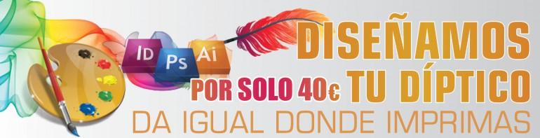 diptico-e1420643039936
