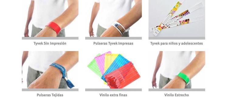 pulseras-publicitarias