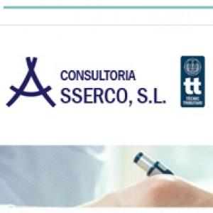 Consultoria Asserco