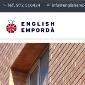 English Empordà