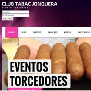 Club Tabac Jonquera