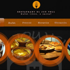 Restaurante Jouvell